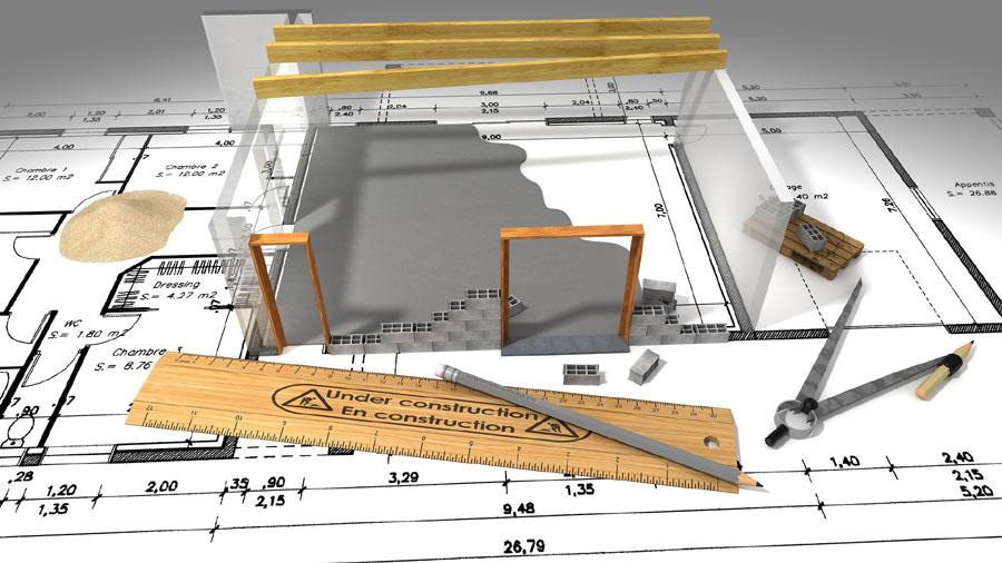 EDM Services is bouwtechnisch en bouwkundig adviesbureau en biedt constructieadvies, bouwadvies, expertise bouwschade, stabiliteitsberekening, project-en werfbegeleiding, inspectie voetbalstadion